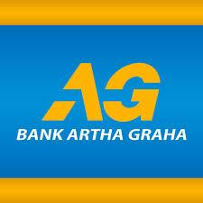 PT. Bank Artha Graha