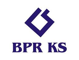 BPR KS
