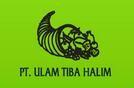 PT. Ulam Tiba Halim