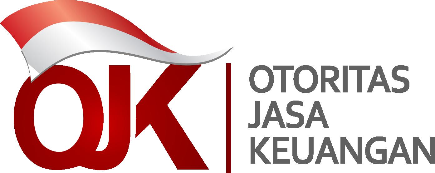 KANTOR OTORITAS JASA KEUANGAN
