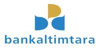 BANK KALTIM-KALTARA