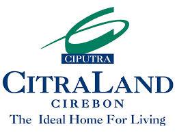 Citraland